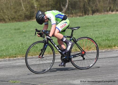 PK Antwerpen tijdrijden 2015 (381)