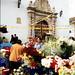 A Cuenca 0308 009