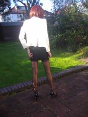 2005-01-01 00.00.00-9 (dianalondontv) Tags: stockings high slut mini skirt tranny transvestite heels tease stiletto miniskirt ff anklet stilettos nylons ffstockings