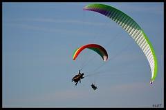La Colina 11 Abril 2015 (9) (LOT_) Tags: nova la fly flying wind lot paragliding colina gijon mentor parapente windtech flyasturias