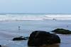 Playa Los Lobos, Cerro Azul (ClavarClavitos) Tags: sol lima playa verano loslobos cerroazul cangrejo ¨mar