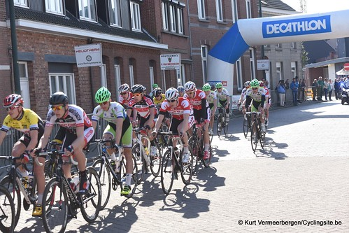 1000 euro race (52)