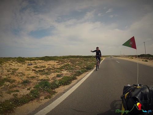 TravessiaBTT_Leiria-Sagres_9Dia_009
