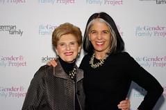 Marie Wilson, Lois Braverman