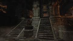 The Elder Scrolls V Skyrim 2015-04-06 (Amelie Dean) Tags: wallpaper screenshot graphics mod scenery background elder hd modding nexus mods realistic enb scrolls skyrim