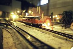 IMAGE0025_23A (_Laune_) Tags: analog olympus analogphotography olympusxa modelleisenbahn lok modellbau