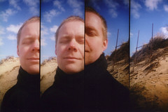 Ballet music, but not as we knew it: Inside the sonic world of Max Richter