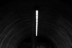 IMG_7433 (Crab2222) Tags: pink blue light bw black london eye tower yellow night towerbridge dark 50mm lights big bottle purple angle ben bokeh south wide bank londoneye bigben coke wideangle tunnel southbank knight lamplight cocacola diet dslr 11pm darknight lamplights 70d