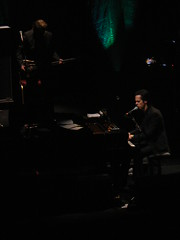 Nick_Cave04 (Muso's Guide) Tags: nickcave warrenellis theplayhouse