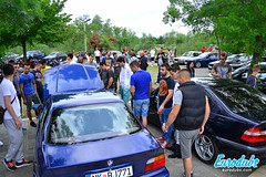 "Plavnica 2015 • <a style=""font-size:0.8em;"" href=""http://www.flickr.com/photos/54523206@N03/17307430610/"" target=""_blank"">View on Flickr</a>"