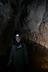 Caving (underground_explorer) Tags: ireland camp irish expedition underground spain sheep crystal exploring entrance deep rope boulder formation stove chamber unknown scree limestone pitch cave caving passage stalagmite exploration discovery cavern choke survival stalactite shaft formations slab spelunking sump calcite basecamp excavation srt flowstone rift cavediving calciumcarbonate messtin inflatableboat cavephotography cavedigging undergroundcamp undergroundexplorer singleropetechnique campingunderground