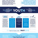 #YouthNow - How to get involved