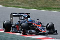 GP Formula 1-25.jpg (Antonio Moles) Tags: barcelona formula1 granpremioformula1espaa2015