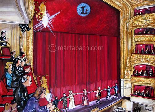 marta_bach-Liceu1