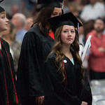 "<b>Commencement 2015</b><br/> Commencement 2015. May 24, 2015. Photo by Kate Knepprath<a href=""http://farm9.static.flickr.com/8791/17878528089_e354171d6d_o.jpg"" title=""High res"">∝</a>"