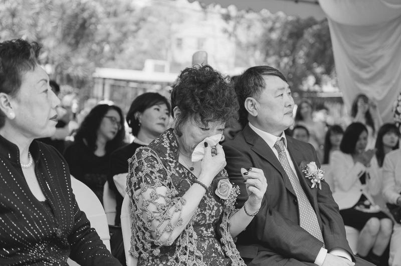17979926798_fe2d34925f_o- 婚攝小寶,婚攝,婚禮攝影, 婚禮紀錄,寶寶寫真, 孕婦寫真,海外婚紗婚禮攝影, 自助婚紗, 婚紗攝影, 婚攝推薦, 婚紗攝影推薦, 孕婦寫真, 孕婦寫真推薦, 台北孕婦寫真, 宜蘭孕婦寫真, 台中孕婦寫真, 高雄孕婦寫真,台北自助婚紗, 宜蘭自助婚紗, 台中自助婚紗, 高雄自助, 海外自助婚紗, 台北婚攝, 孕婦寫真, 孕婦照, 台中婚禮紀錄, 婚攝小寶,婚攝,婚禮攝影, 婚禮紀錄,寶寶寫真, 孕婦寫真,海外婚紗婚禮攝影, 自助婚紗, 婚紗攝影, 婚攝推薦, 婚紗攝影推薦, 孕婦寫真, 孕婦寫真推薦, 台北孕婦寫真, 宜蘭孕婦寫真, 台中孕婦寫真, 高雄孕婦寫真,台北自助婚紗, 宜蘭自助婚紗, 台中自助婚紗, 高雄自助, 海外自助婚紗, 台北婚攝, 孕婦寫真, 孕婦照, 台中婚禮紀錄, 婚攝小寶,婚攝,婚禮攝影, 婚禮紀錄,寶寶寫真, 孕婦寫真,海外婚紗婚禮攝影, 自助婚紗, 婚紗攝影, 婚攝推薦, 婚紗攝影推薦, 孕婦寫真, 孕婦寫真推薦, 台北孕婦寫真, 宜蘭孕婦寫真, 台中孕婦寫真, 高雄孕婦寫真,台北自助婚紗, 宜蘭自助婚紗, 台中自助婚紗, 高雄自助, 海外自助婚紗, 台北婚攝, 孕婦寫真, 孕婦照, 台中婚禮紀錄,, 海外婚禮攝影, 海島婚禮, 峇里島婚攝, 寒舍艾美婚攝, 東方文華婚攝, 君悅酒店婚攝,  萬豪酒店婚攝, 君品酒店婚攝, 翡麗詩莊園婚攝, 翰品婚攝, 顏氏牧場婚攝, 晶華酒店婚攝, 林酒店婚攝, 君品婚攝, 君悅婚攝, 翡麗詩婚禮攝影, 翡麗詩婚禮攝影, 文華東方婚攝