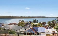 14 Eleebana Road, Eleebana NSW