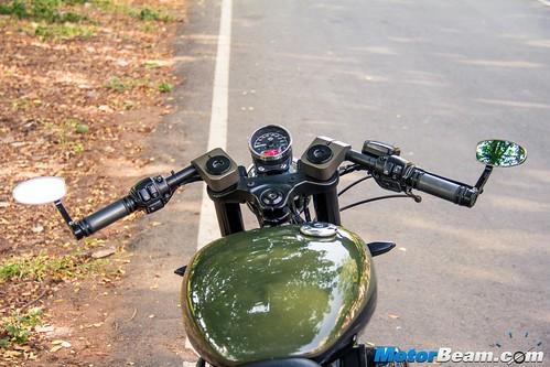 Motomiu-Harley-Davidson-Street-750-04