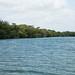 Belize possui muito rios