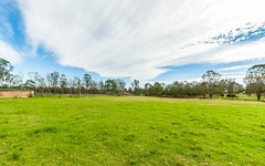 48 Loftus Rd, Bringelly NSW