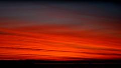 Brasino (Eduardo Amorim) Tags: prdosol poente entardecer poniente atardecer sunset tramonto sonnenuntergang coucherdesoleil crepsculo anoitecer riogrande riograndedosul brsil brasil sudamrica sdamerika suramrica amricadosul southamerica amriquedusud americameridionale amricadelsur americadelsud brazil eduardoamorim