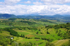 """Maramures landscape • <a style=""""font-size:0.8em;"""" href=""""http://www.flickr.com/photos/47474132@N05/27915574823/"""" target=""""_blank"""">View on Flickr</a>"""