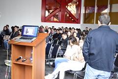 _DSC0112 (LCI Bogotá) Tags: lci lasallecollegelcibogota lcibogota lasalle latinoamerica lasallecollege la bogota bogotá gestion de industrias creativas gic programa carrera estudios innovador emprendedor negocios