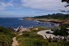 004-point lobos- (danvartanian) Tags: california pointlobos