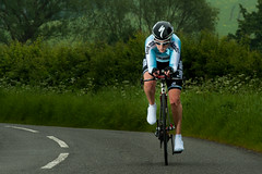 SJ7_9134 (glidergoth) Tags: tourofcambridgeshire cycling cycle race timetrial tt chrono