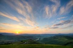IMG_8805_6_7_tonemapped-2 (s_johansson_63) Tags: italy italia tuscany crete toscana cretesenesi senesi
