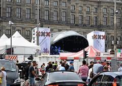 RVpics_Asd_160724_10_DSC_0023 (RV_61, pics are all rights reserved) Tags: amsterdam europride freedom rvpics