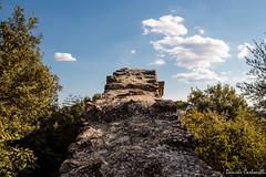 Monticchiello (carbonelli93) Tags: val tuscany toscana dorcia senese monticchiello
