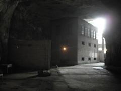 Guizhou China cave 平坝佛梯洞 (黔中秘境) Tags: guizhou china cave cavem caves caving cccp speleo asia 中国洞穴 中国 贵州洞穴 贵州 洞 山洞 洞穴 大自然 亚洲