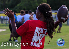 HumpDay7v7Englewood-83 (YWH NETWORK) Tags: my9oh4com ywhnetwork ywhcom ywh youthfootball youth ywhteamnosleep 7v7