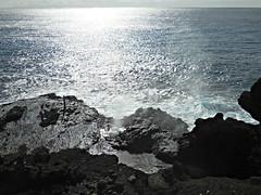 Hlona Blowhole (kenjet) Tags: hlona blowhole halona halonablowhole hawaii hawaiian island rock lookout cliff hlonablowhole nature natural landscape water ocean pacific pacificocean