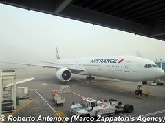 Boeing B777-328/ER (Marco Zappatori's Agency) Tags: boeingcompany b777300er airfrance robertoantenore marcozappatorisagency fgzni