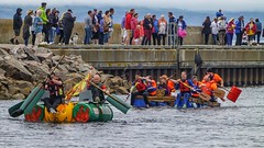 20160724_1513a (gurnnurn.com pictures) Tags: nairn harbour raft race july 254 2016