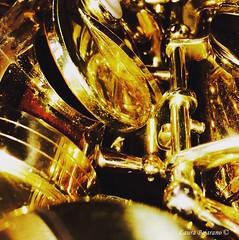 Melodia en dorado (whoisbejarano) Tags: saxofon sax saxophone dorado gold music aficionado jindao