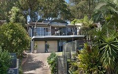 19 Broadwater Drive, Saratoga NSW
