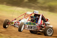 North Wales Autograss (MPH94) Tags: north wales autograss nw car cars auto motor sport motorsport race racing motorracing dirt dirty dust dusty canon 500d 70300 offroad off road buggy