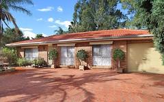 8 Astley Place, Edensor Park NSW