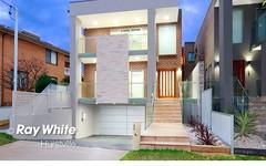 40a Warraroong Street, Beverly Hills NSW