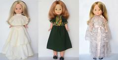Nancy (vintage.dolls) Tags: nancy famosa spain doll dolls collectible toys vintage 70s