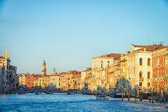 2016_Greece and Venice-9633-bewerkt.jpg (HummingbirdNL) Tags: 2016 italie venetie venice