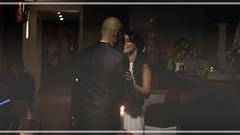 Matrimonio Aleja & Camilo (Crash Photographer) Tags: bodas crashphotographer blackandwhite dzoom youngphotographer shoot canon