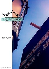 Hajj 2016 (syedyasirwaqarahmed) Tags: hajjmubarak hajj hajj2016 piligram arafat kabba harem instagram instagood instamood instasize instafit picture pictures photographer photo photos photooftheday photography iphone iphonography apple aperture collage collageart art color dubai dubaiphotographer