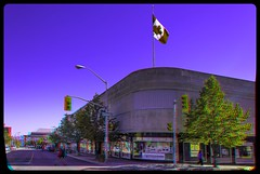 Thunder Bay Architecture 3-D / Anaglyph / HDR / Raw / Stereoscopy (Stereotron) Tags: thunderbay canadasgatewaytothewest tbay lakehead thelakehead downtown streetphotography urban citylife architecture contemporary modern anaglyph anaglyph3d redcyan redgreen optimized anaglyphic anabuilder 3d 3dphoto 3dstereo 3rddimension spatial stereo stereo3d stereophoto stereophotography stereoscopic stereoscopy stereotron threedimensional stereoview stereophotomaker stereophotograph 3dpicture 3dglasses 3dimage twin canon eos 550d yongnuo radio transmitter remote control synchron in synch kitlens 1855mm tonemapping hdr hdri raw