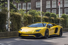 SV (Photocutout) Tags: lamborghini aventador sv cars supercars sportscars london arab knightsbridge photocutout worldcars