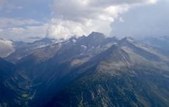 DSC03098 (maledei) Tags: alpen alps mountains wandern hiking zillertal berliner hhenweg sterreich tirol