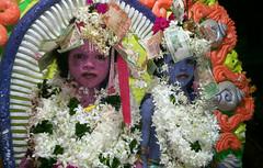 Nanda Utsav (srmahalik) Tags: nandautsav sonepur subarnapur krishna janmashtami